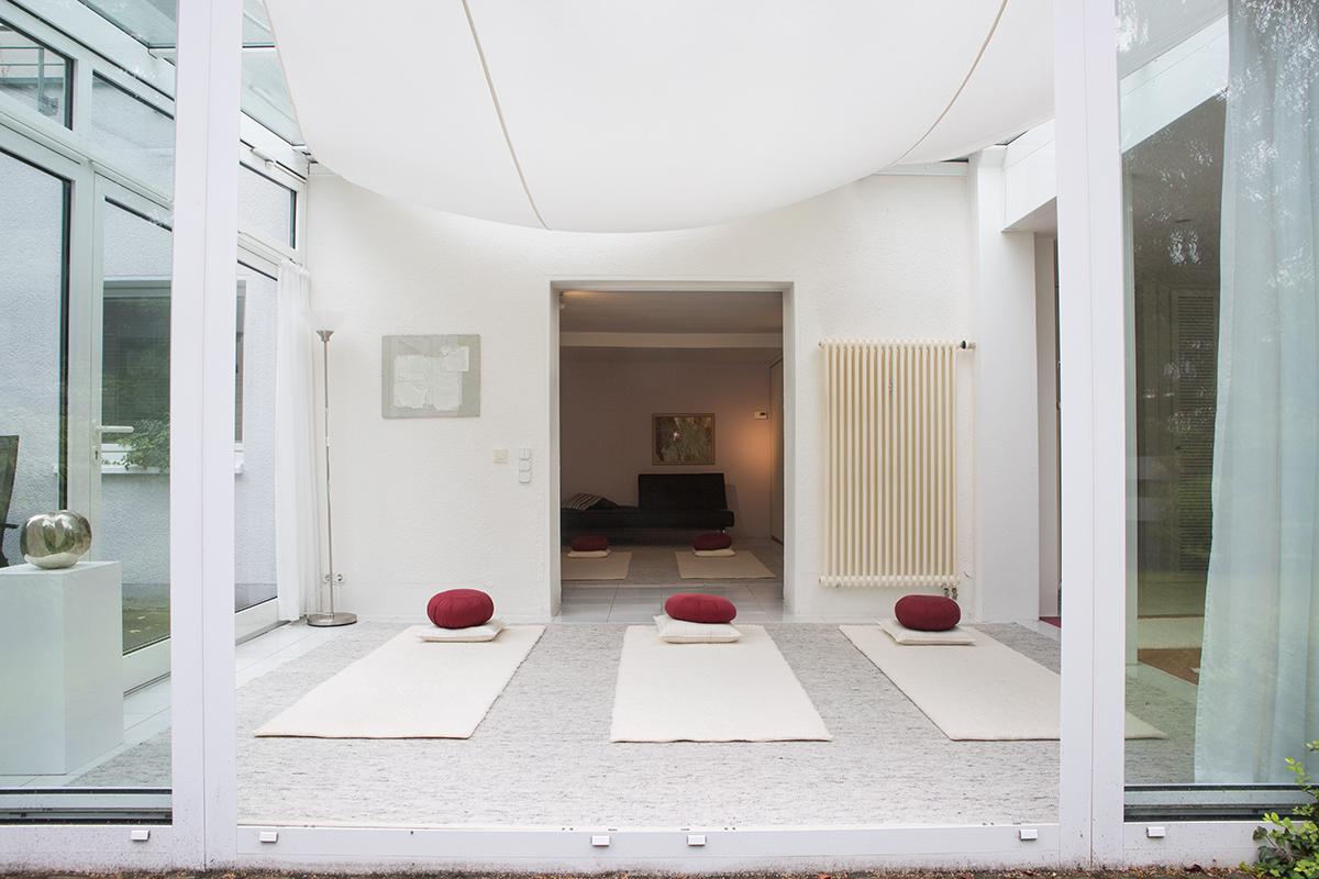 Wintergarten Köln köln sülz kunst meditation unsere räume in